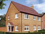 """Thumbnail to rent in """"The Shrewsbury"""" at Boughton Road, Moulton, Northampton"""