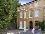 Thumbnail for sale in Lichfield Gardens, Richmond, Surrey