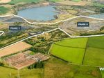 Thumbnail to rent in Land At Westfield, Dunfermline, Fife