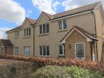 Thumbnail for sale in Ness Place, Tranent