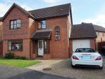 Thumbnail for sale in Tennyson Drive, Bourne