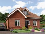 """Thumbnail to rent in """"Crawford"""" at Mansfield Business Park, Lymington Bottom Road, Medstead, Alton"""
