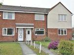 Thumbnail to rent in Westbury Close, Westhoughton, Bolton
