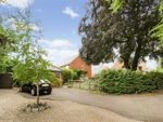 Thumbnail for sale in Elm Grove, Calne, Wiltshire