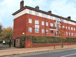 Thumbnail for sale in Melmerby Court Eccles New Road, Salford