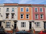 Thumbnail to rent in City Road, St Pauls, Bristol