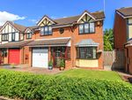 Thumbnail to rent in Hepworth Road, Binley, Coventry