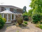 Thumbnail for sale in Lincoln Avenue, Canterbury