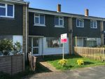 Thumbnail for sale in Hayes Close, Fareham