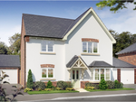 Thumbnail to rent in The Birchover At Langley Country Park, Radbourne Lane, Derby
