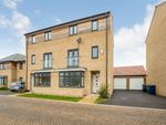 Thumbnail for sale in Tern Drive, St Ives, Cambridgeshire