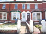 Thumbnail to rent in Cornwall Avenue, Blackpool, Lancashire