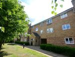 Thumbnail for sale in Nottage Crescent, Braintree