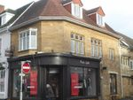 Thumbnail to rent in Cheap Street, Sherborne