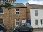 Thumbnail for sale in Radcliffe Road, Stamford
