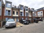 Thumbnail to rent in Capswell Court, Fishponds Road, Hitchin