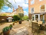 Thumbnail for sale in Chiswick Staithe, Hartington Road, London