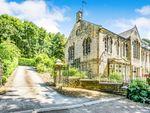Thumbnail to rent in Lamb Hall Road, Longwood, Huddersfield