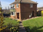 Thumbnail for sale in Far Field Road, Rotherham
