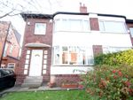 Thumbnail to rent in Derwentwater Terrace, Headingley, Leeds