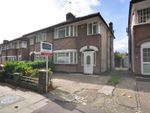 Thumbnail to rent in Alexandra Avenue, Harrow, Middlesex