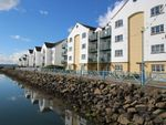 Thumbnail to rent in Maritime Drive, Carrickfergus