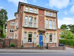 Thumbnail to rent in Lucastes Court, Paddockhall Road, Haywards Heath
