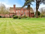 Thumbnail for sale in Stevens Hill, Yateley, Hampshire