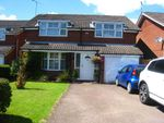 Thumbnail for sale in Odingsell Drive, Long Itchington, Southam