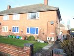 Thumbnail for sale in Holt Road, Burbage, Hinckley