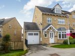 Thumbnail for sale in Spring Hill, Woolley Grange, Barnsley