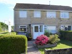Thumbnail for sale in Chaucer Road, Westfield, Radstock