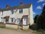 Thumbnail to rent in Rosemary Terrace, Fakenham