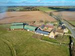 Thumbnail for sale in Banbury Lane, Thorpe Mandeville, Banbury, Northamptonshire
