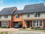 "Thumbnail to rent in ""Chesham Special"" at Carters Lane, Kiln Farm, Milton Keynes"