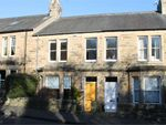 Thumbnail to rent in High Burswell, Hexham, Northumberland.