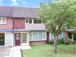 Thumbnail for sale in Horsleys, Maple Cross, Hertfordshire