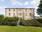 Thumbnail for sale in 5, Queens Court, Dunfermline, Fife