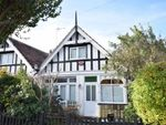 Thumbnail for sale in Avondale Road, Clacton-On-Sea