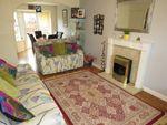 Thumbnail to rent in Willow Holt, Hampton Hargate, Peterborough