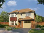 Thumbnail to rent in The Avenues At Westley Green, Dry Street, Langdon Hills