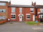 Thumbnail to rent in London Road, Coalville