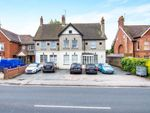 Thumbnail to rent in London Road, Brentwood