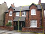 Thumbnail to rent in 94 Main Street, Sutton Bonington, Leicestershire