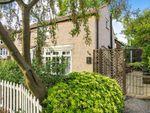Thumbnail to rent in Highters Heath Lane, Kings Heath, Birmingham