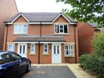 Thumbnail to rent in Humber Road, Coventry, West Midlands