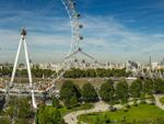 Thumbnail to rent in Belvedere Gardens, Southbank Place, London