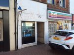 Thumbnail to rent in 90 Bridge Street, Worksop, Nottinghamshire