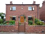 Thumbnail to rent in George Street, Ryhill, Wakefield