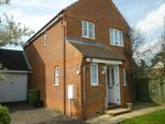 Thumbnail to rent in Theleway Close, Hoddesdon